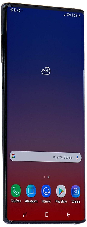 e061bd680 Smartphone