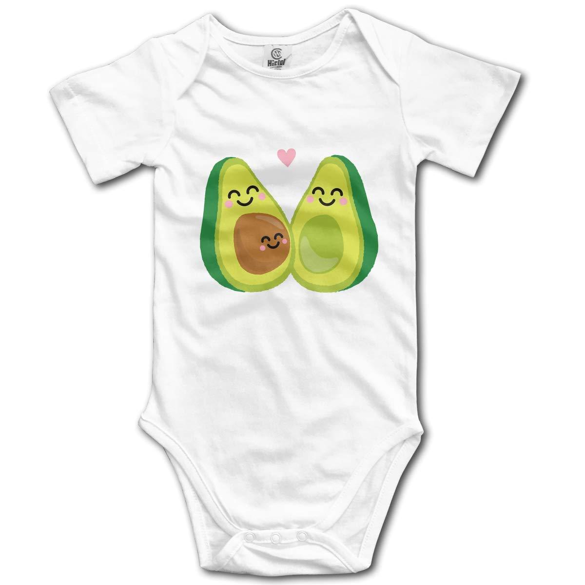 Chrisiny - Disfraz de Baloncesto para recién Nacido, diseño de ...