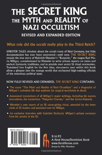 nazi beliefs In 1933, the nazis opened their first concentration camp, in dachau, germany, to house political prisoners dachau evolved into a death camp where countless thousands of jews died from malnutrition, disease and overwork or were executed.