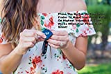Key Finder By Great Vibez, Cell Phone Locator, Dog