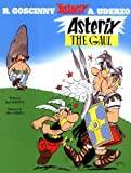 Asterix the Gaul, René Goscinny, 0752866052