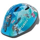 Giro-Rodeo-Youth-Bike-Helmet