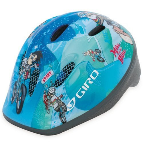 Giro-Rodeo-Youth-Bike-Helmet