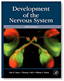 Development of the Nervous System, Third Edition