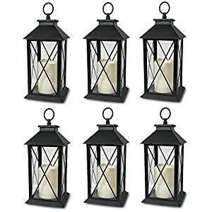 51qrMTfJDkL._SS300_ Beach Wedding Lanterns & Nautical Wedding Lanterns