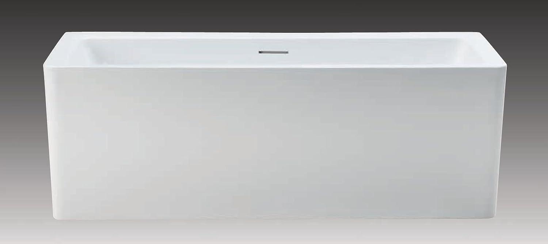 badewanne freistehend g nstig kaufen energiemakeovernop. Black Bedroom Furniture Sets. Home Design Ideas