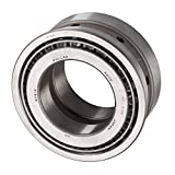 National 5556503 Bearing
