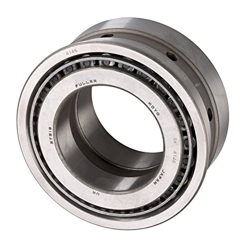National 5556503 Bearing by National