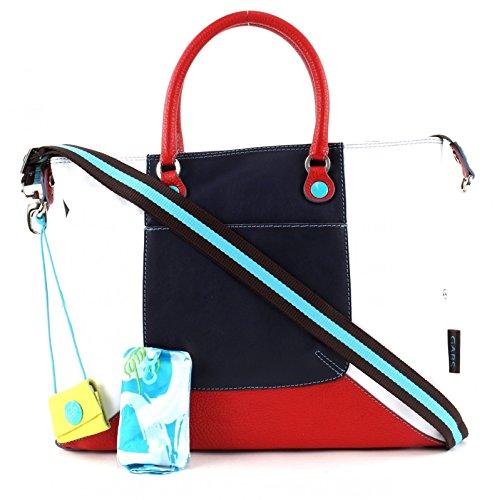 Gabs G3 Multic. Multimatic Convertible Tote Bag TG L Pantalone Descuentos Libres Del Envío Recomendar Descuento Comprar Entrega Rápida Envío Libre Descuento De La Venta Del Envío MgVw1CyOg5