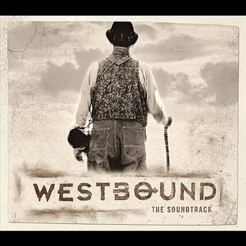 Westbound: The Soundtrack.