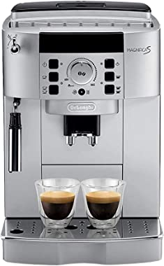 De'Longhi ECAM22.110.SB Coffee Machine