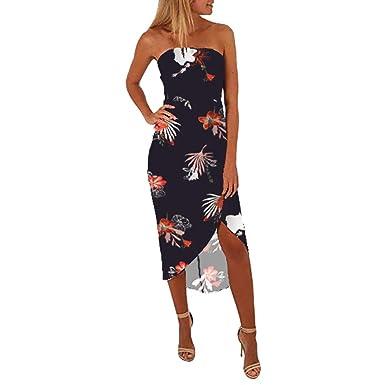 7cbeaea6696d Caopixx Women Dress