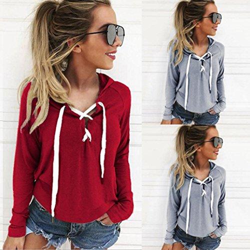 The 8 best women's blazers sweatshirts