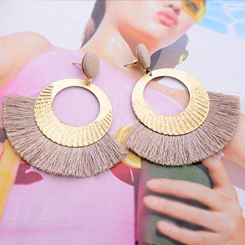 Silver Orecchini Jewelry eleganti Fittingran Kh di Fashion Stud Orecchini Hot orecchini Sterling vendita Jewelry cristallo 0XAcz