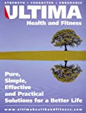Ultima, Douglas Graham Fulford, 1554839068