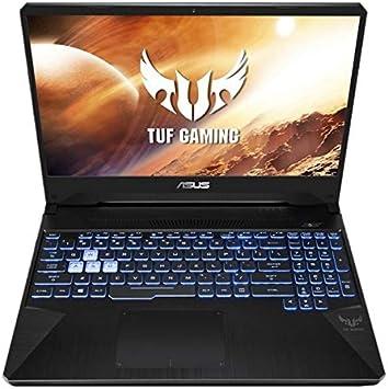 Ordenador PORTATIL TUF Gaming FX505DD-BQ054 AMD RYZEN 7 8GB 256GB ...