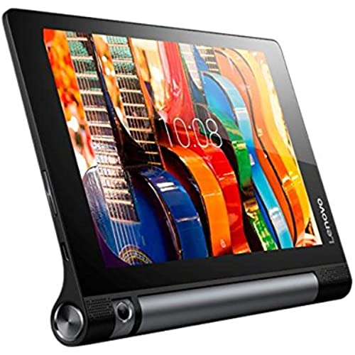 Lenovo 1 GB Memory 16 GB eMMC 8.0 Touchscreen Tablet Coupons