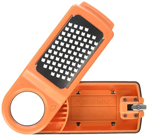 Gerber-Bear-31-002557-Grylls-Tinderbox-One-Size-Orange