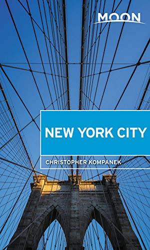 hotels new york city - 4