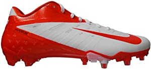 Nike Vapor Talon Elite Low Men's Molded Football Cleats