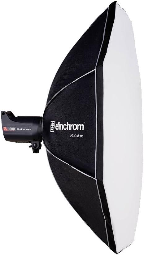 Elinchrom Rotalux Octabox 135cm EL26647