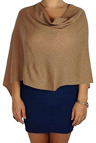 kashmir dress - 6