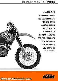 2015 ktm 525 manual ebook