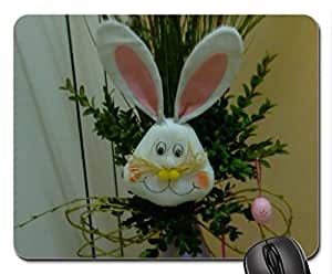 Easter Mouse Pad, Mousepad