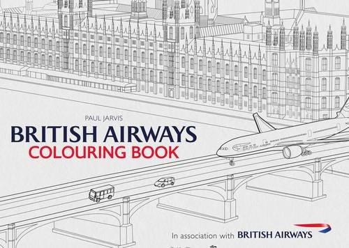 british-airways-colouring-book