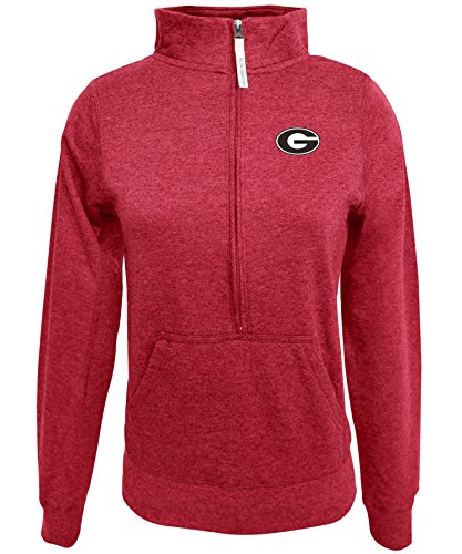 georgia bulldog sweater - 7