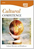 Cultural Competence : Cultural Diversity and Healthcare, Concept Media, (Concept Media), 049581850X