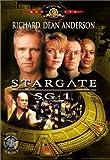 Stargate SG-1 Season 3, Vol. 2 by MGM Domestic Television Distribution