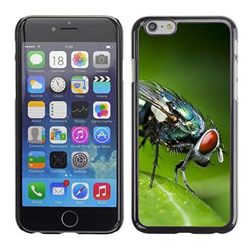 "Premio Sottile Slim Cassa Custodia Case Cover Shell // V00003890 superfly // Apple iPhone 6 6S 6G PLUS 5.5"""