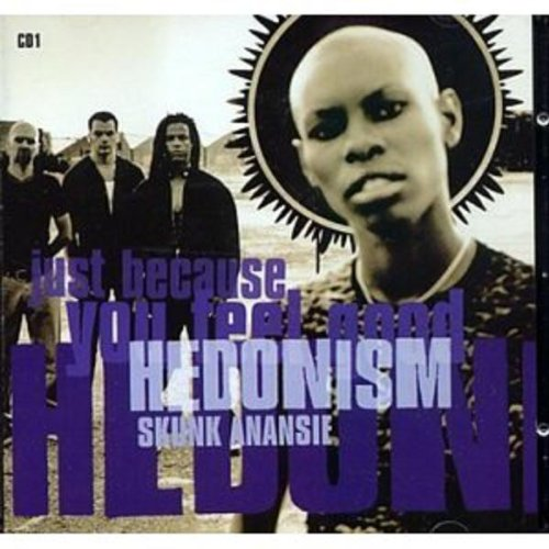 Skunk Anansie - Hitzone Best of 1999 Cd 2 - Zortam Music