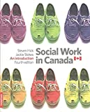 Social Work in Canada: An Introduction - Best Reviews Guide