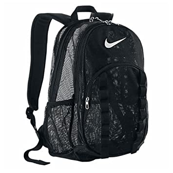 9f7a063284 Nike Brasilia 7 Large Mesh Backpack  Amazon.ca  Sports   Outdoors