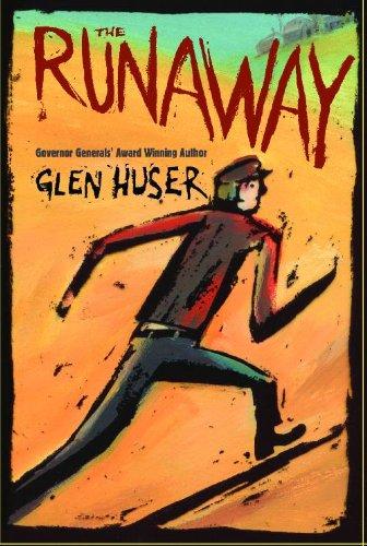 The Runaway pdf epub