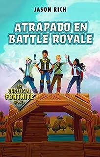 Fortnite Monopoly Amazon Es Hasbro Libros En Idiomas Extranjeros
