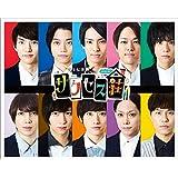 【Amazon.co.jp限定】テレビ演劇 サクセス荘 DVD BOX (場面写真セットC付)