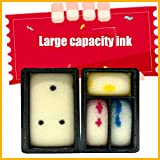 DLKJ PG746 CL746 Compatible Ink Cartridge for Canon