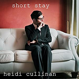 Short Stay Audiobook