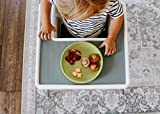 IKEA High Chair Placemat for Antilop Baby High