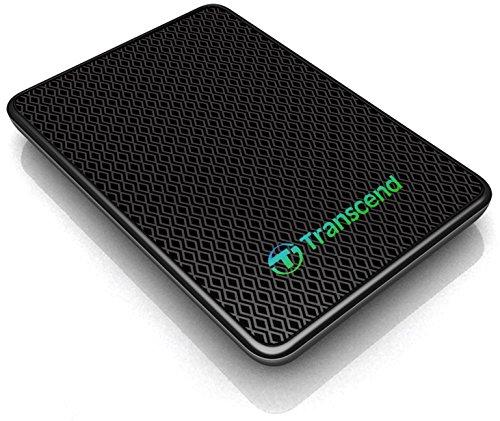 Buy transcend 128gb usb