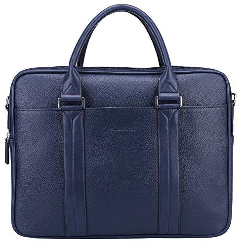 Italian Briefcase - 7