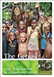The Gebusi 3rd Edition
