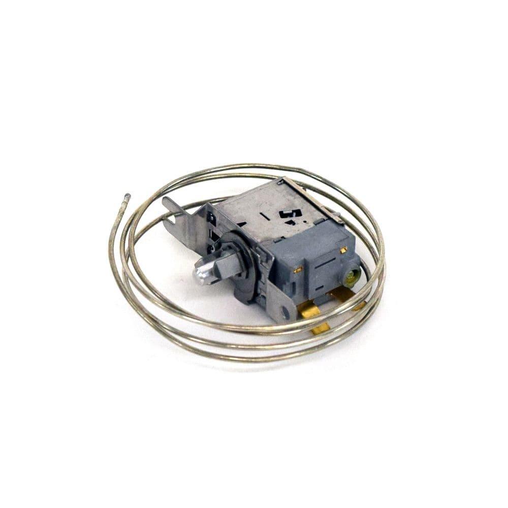 Whirlpool W10583800 Refrigerator Temperature Control Thermostat Genuine Original Equipment Manufacturer (OEM) Part