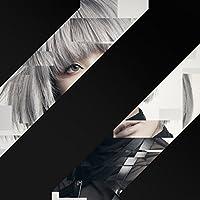 【Amazon.co.jp限定】Σ(初回限定盤)(CD+DVD)(ΣオリジナルデザインICカードステッカー)