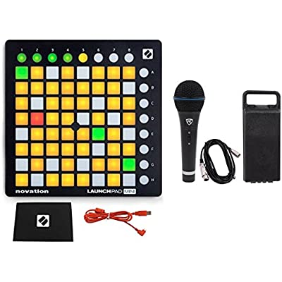novation-launchpad-mini-mk2-mkii-2