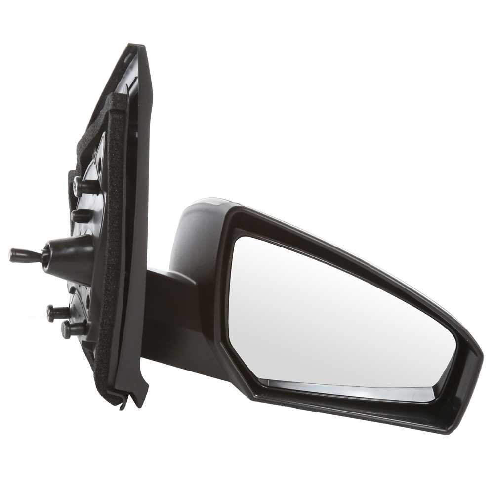 Prime Choice Auto Parts KAPNI1321166 Passengers Side Door Mirror