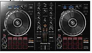 Pioneer DJ DDJ-RB Controller